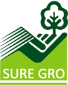 Sure-Gro-Logo