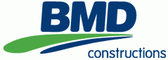 bmd-constructions-logo