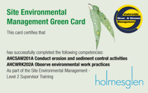 green-card-training-3